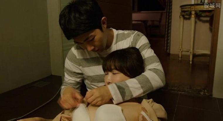 韩国伦理电影新的姐姐