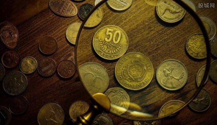 美国对ICO代币监管趋严