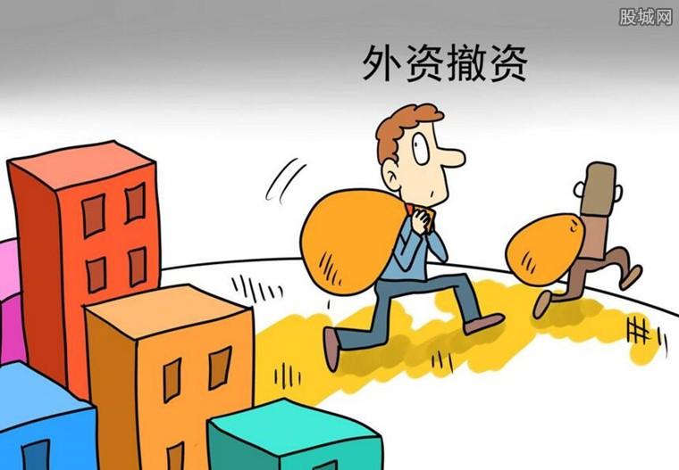 晋城三男两女宾馆照片