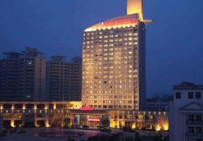 中国品牌亮相柏林国际消费电子展 将持续至6日