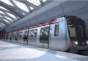 中国中车与巴西圣保罗签署城轨车辆供货合同