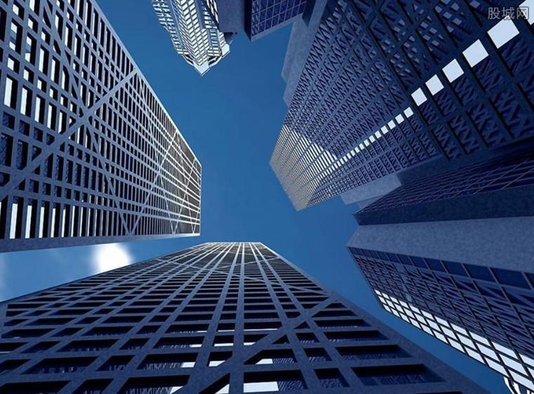 国资委提示楼市风险