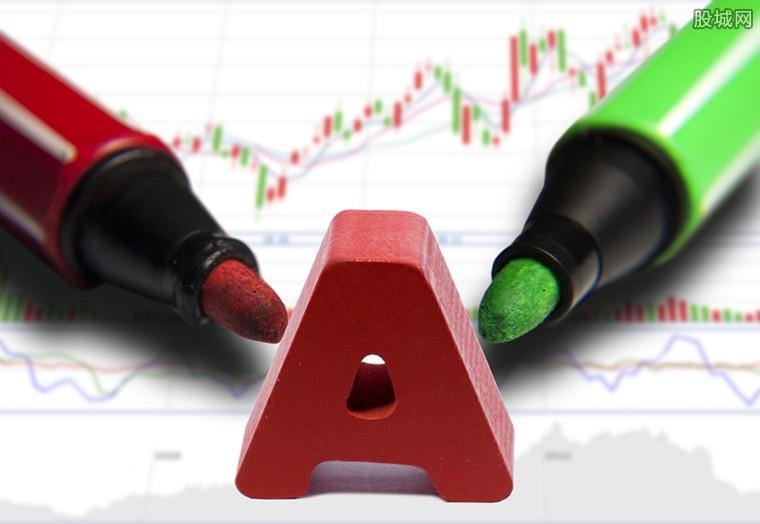 控股股东将所持股权转让