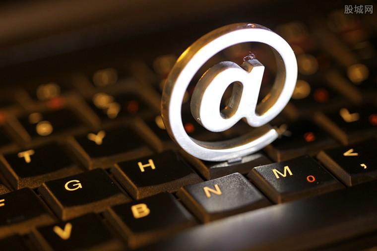 互联网对各行业的影响