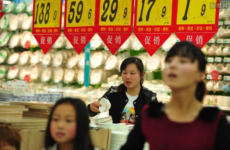 上海金融消费纠纷机制