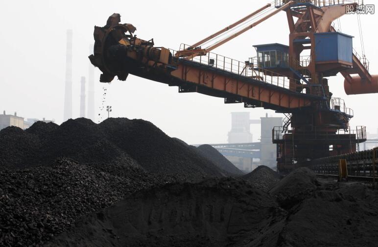 推进煤矿安全基础建设