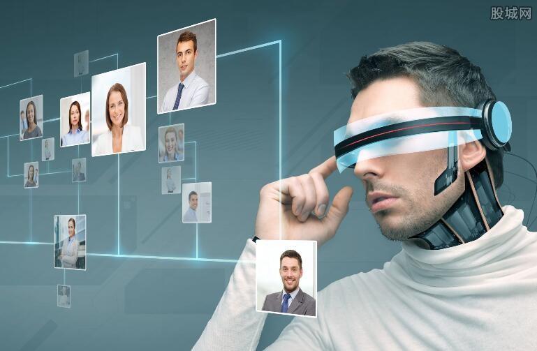 广东加快发展人工智能