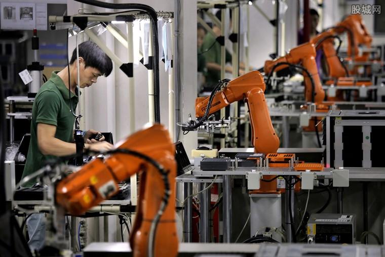 武汉中国光谷推出干货