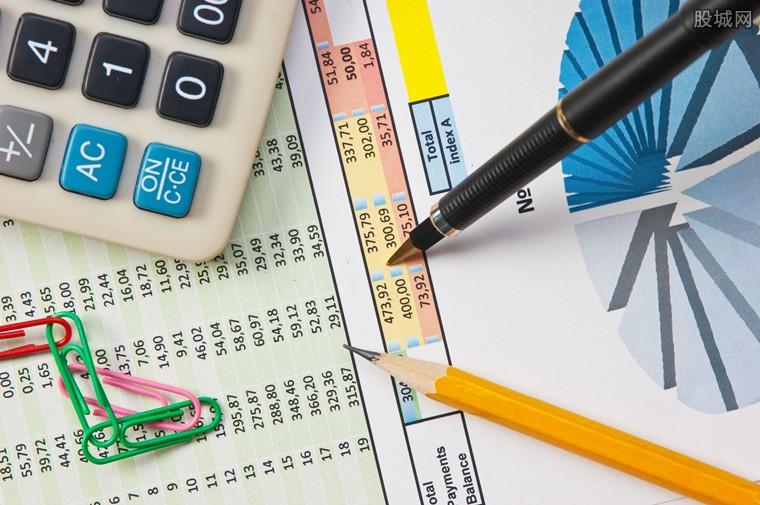 经济数据短期影响波动
