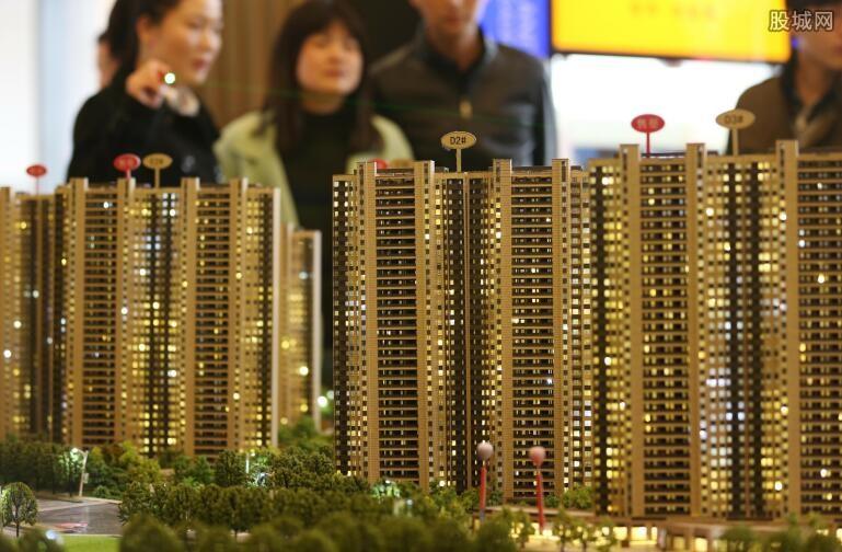 投资性房地产计量违规