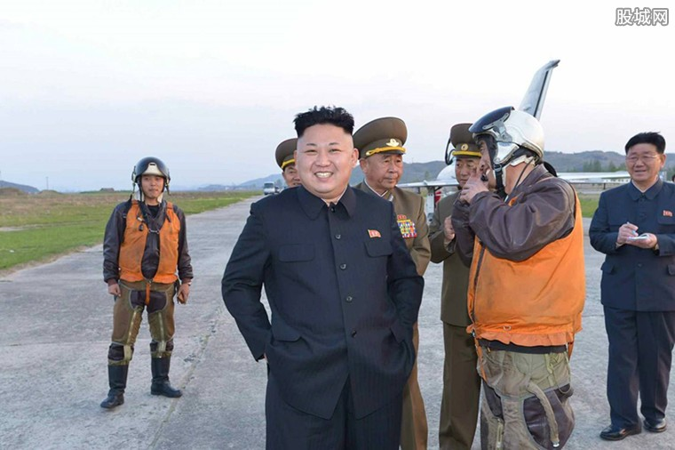 朝鲜为何不改革开放
