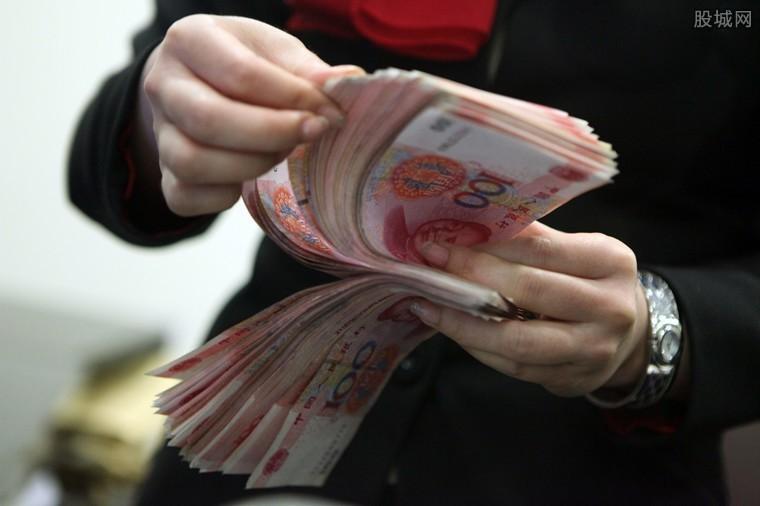 上海人月薪一般是多少