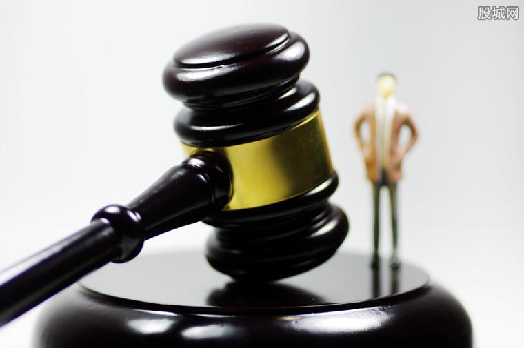 民事诉讼管辖宗旨护权益