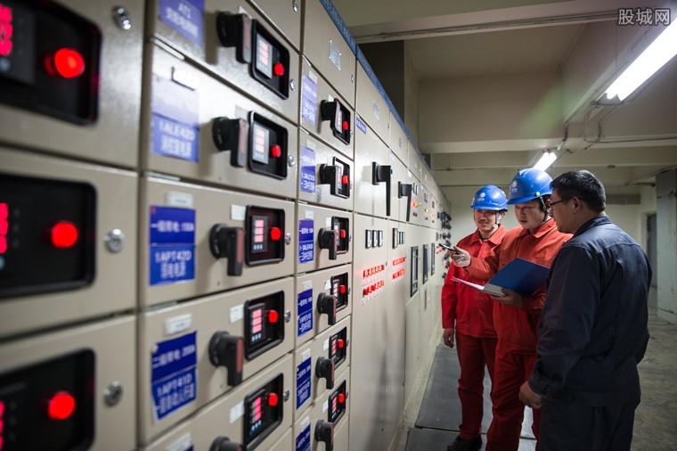 贵州出台充电基础措施