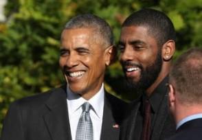 奥巴马1年赚4亿 一场演讲抵一年总统工资