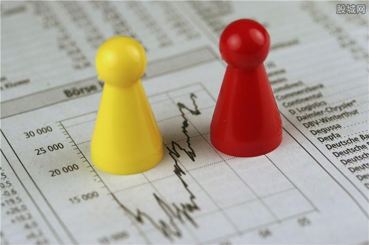 多家机构上调增长预期