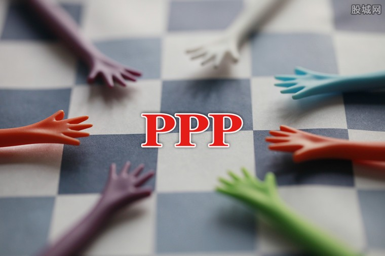 吴川人民医院PPP项目