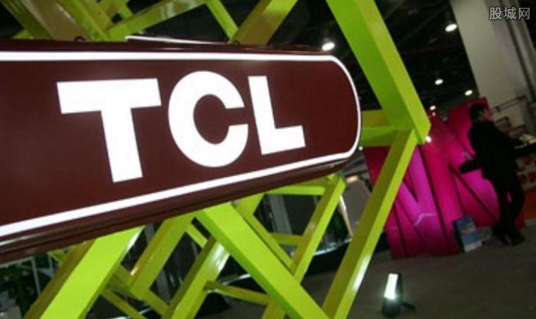 TCL手机亏损不断
