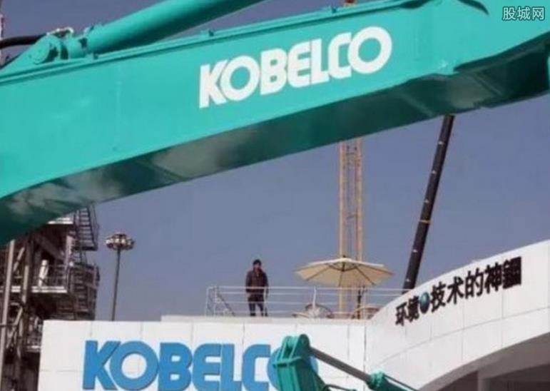 日本钢企被曝造假