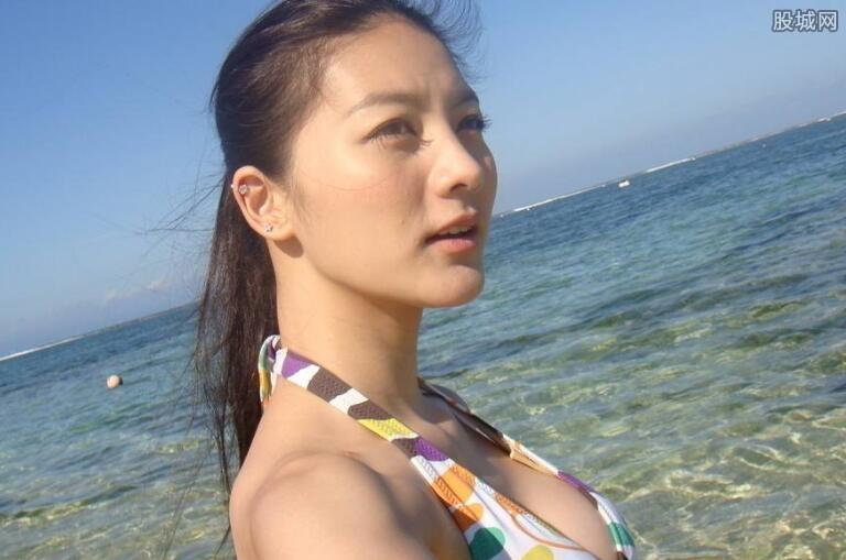 吳亞馨被迷視頻mp4 臺灣名模遭富二代侵犯