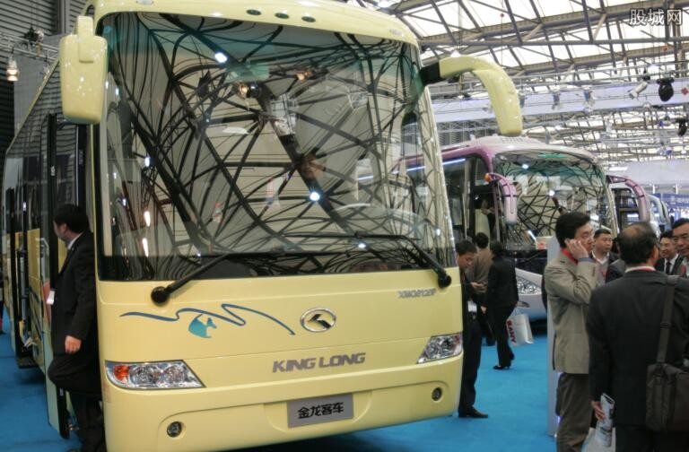新能源客车行业未来政策