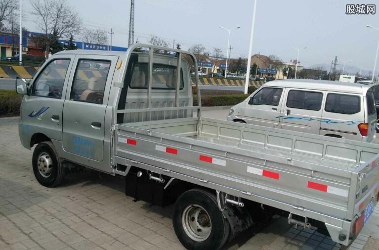 拓普集团收购汽车部件公司