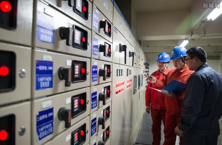 集成电路产业将迎机遇