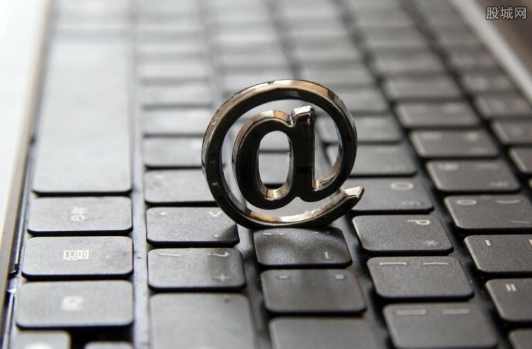 物联网安全协议关键技术