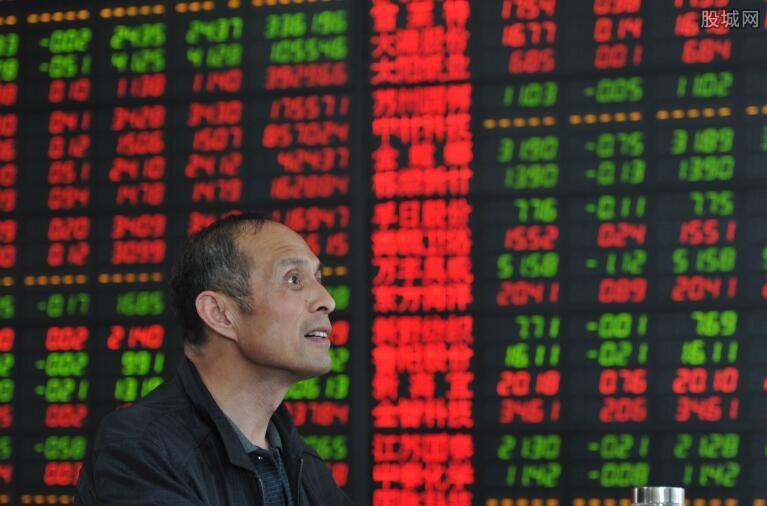 投资机构开启新时代