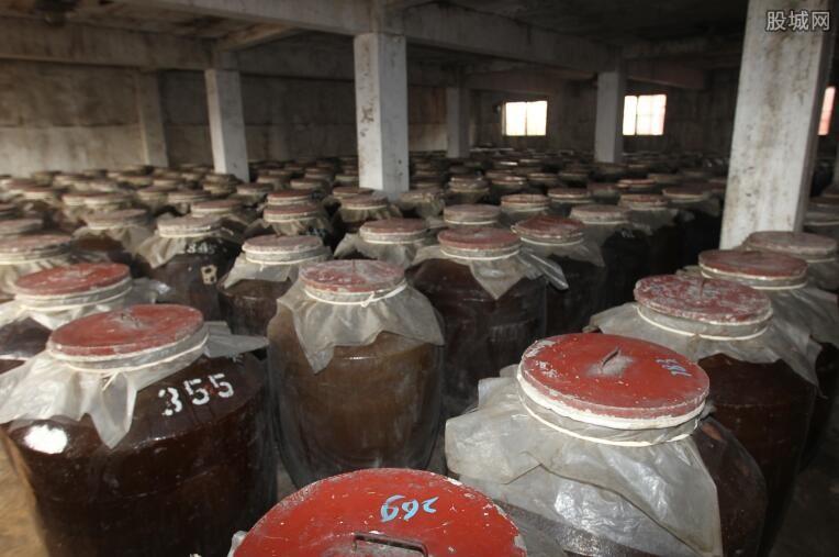 海南椰岛发布酒业战略