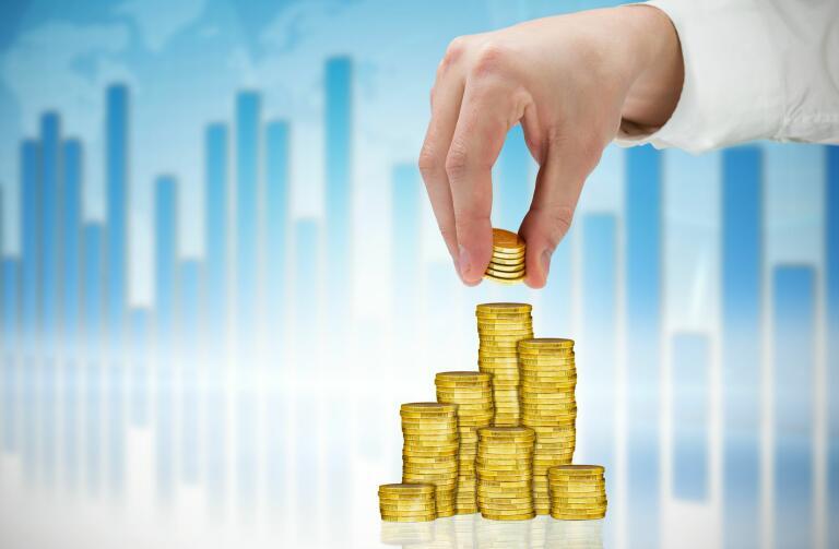 金融机构开始筹备跨资
