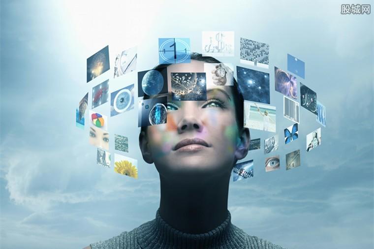 工博会展示人工智能成果
