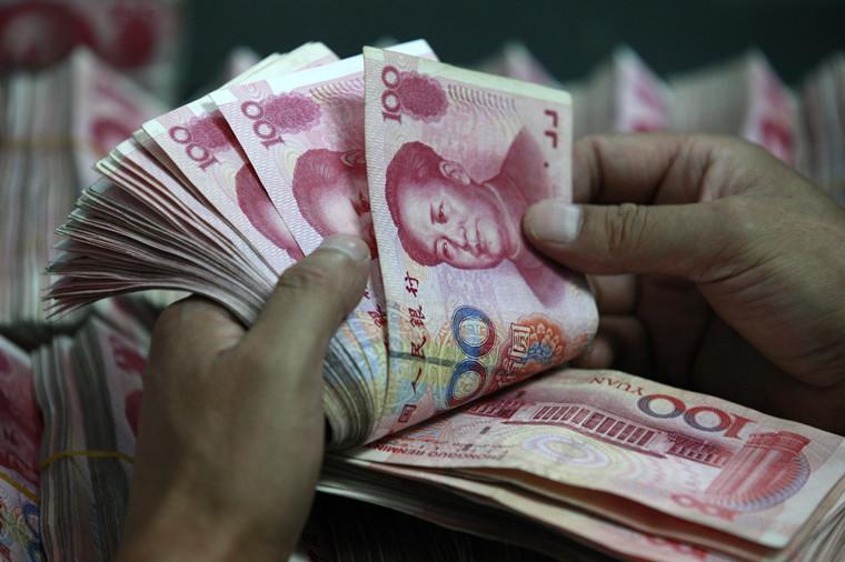 全球经济将维持增长
