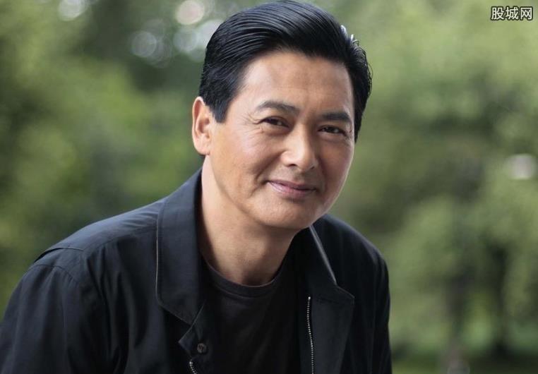 中国演员片酬排行出炉