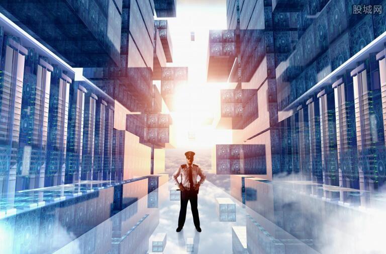 虚拟现实促进融合创新