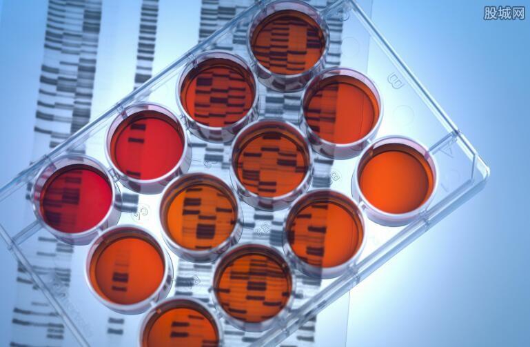 国内首个干细胞通用要求