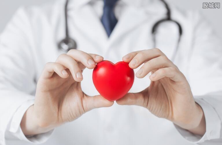 佳兆业扩大健康领域布局