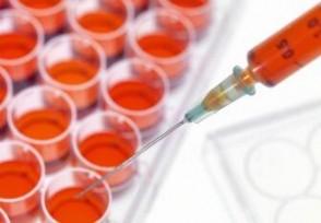 南京新百重组预案出炉 59.68亿购美生物医疗资产