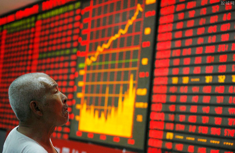 罗顿发展股票分析