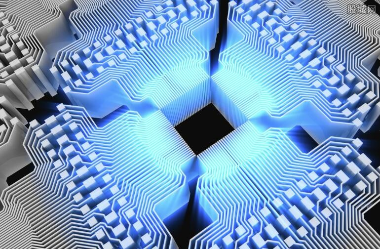 推动量子计算实用化