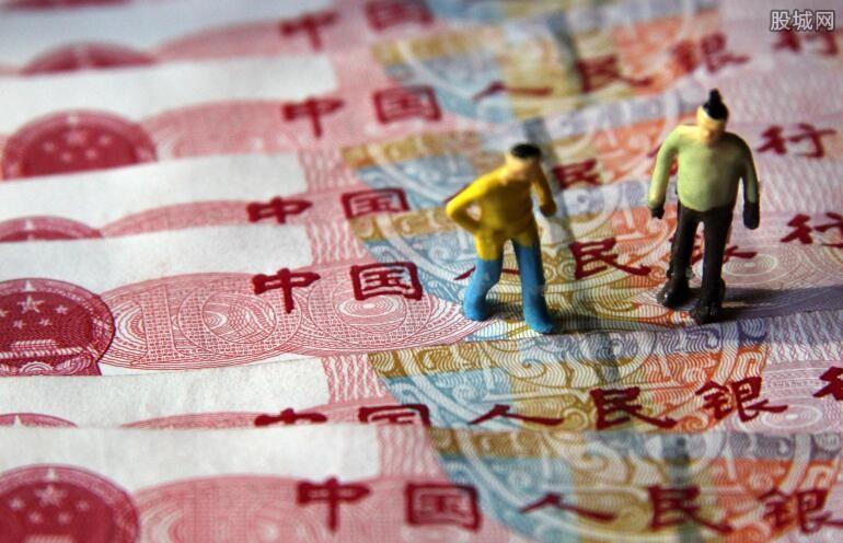 全球第二股权投资市场