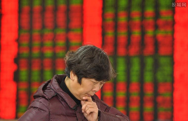 亚太转债转股价值
