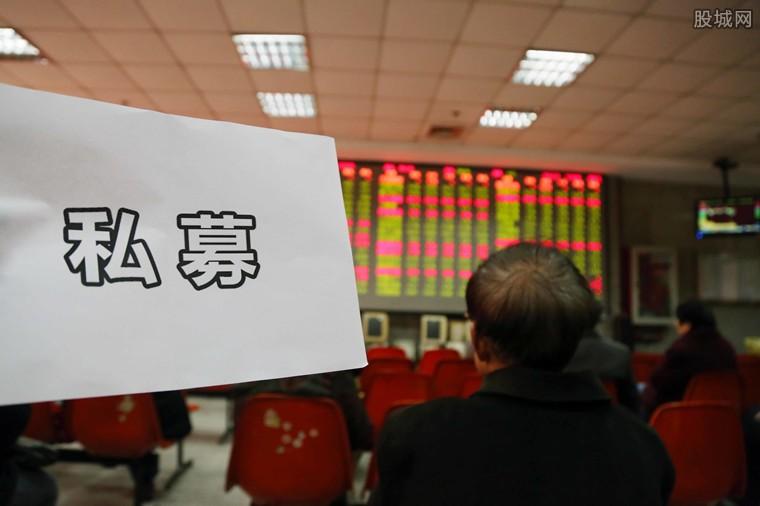资本市场服务经济能力
