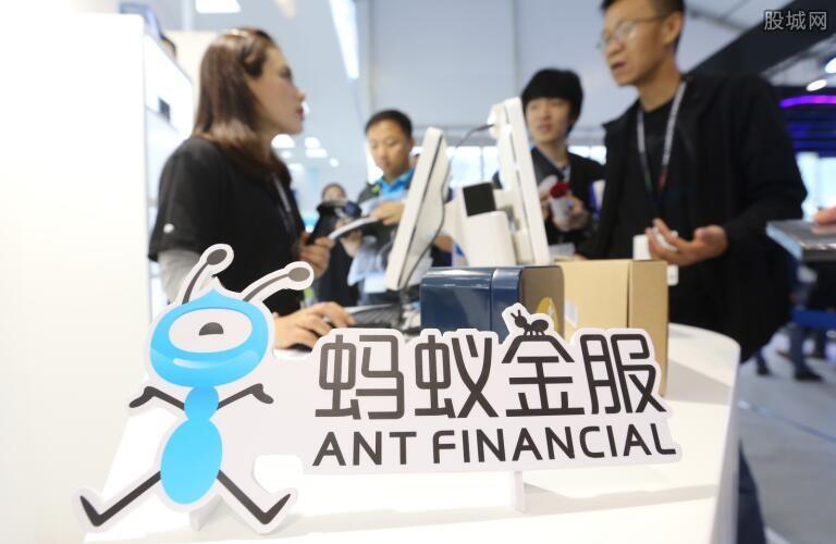 增强小贷服务客户能力