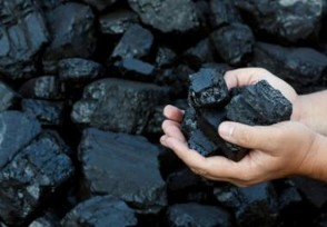 全国碳排放权交易市场 将对高排放率燃煤发电构成挑战