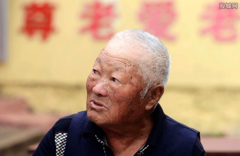 江苏维护退休人员权益
