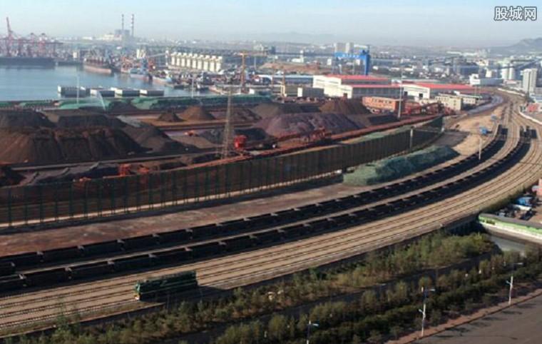 调价铁路货运价格改革