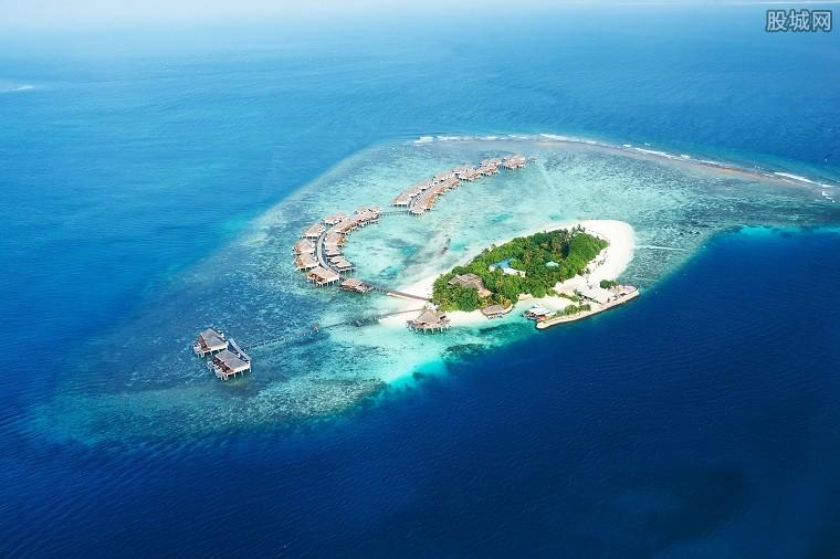 海南成立联盟发展海洋产业