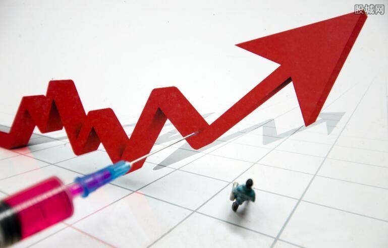 参与认购定增股权
