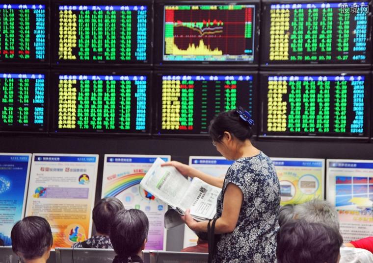 汉王科技更改股权计划
